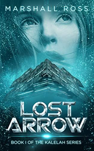 Lost Arrow
