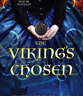 The Viking's Chosen