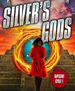 Silver's Gods