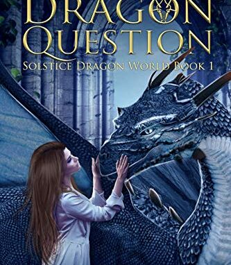 The Dragon Question
