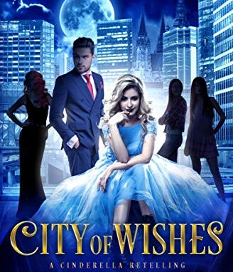 City of Wishes 1