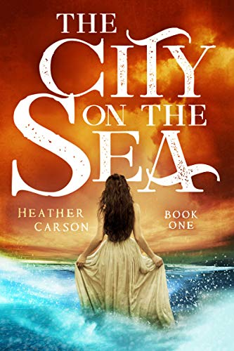 The City on the Sea