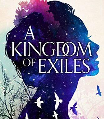 A Kingdom of Exiles
