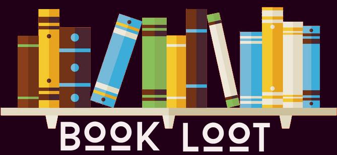 My Book Loot