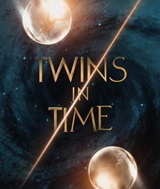Twins in Time