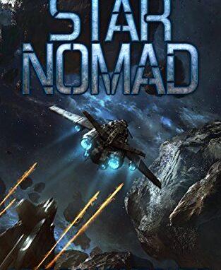 Star Nomad