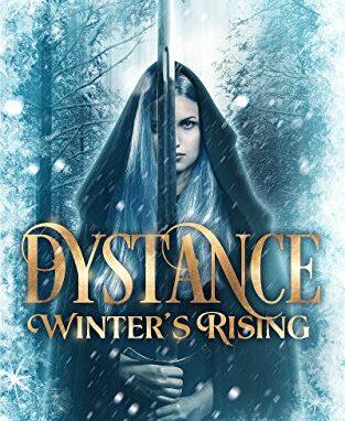 Winter's Rising