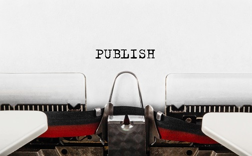 The Rise of Indie Authors