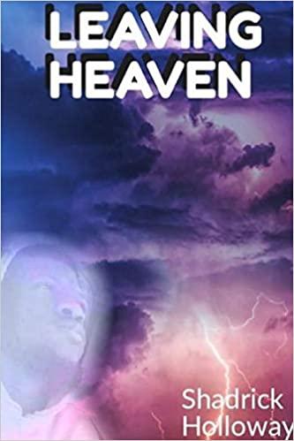 Leaving Heaven