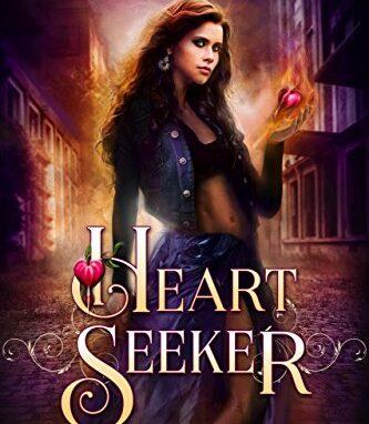 Heart Seeker