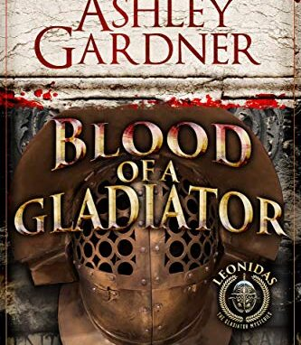 Blood of a Gladiator