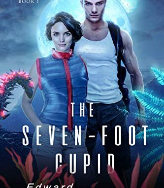 The Seven-Foot Cupid