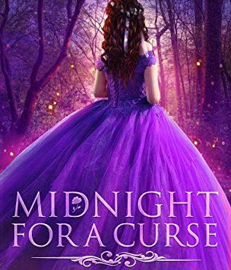 Midnight for a Curse