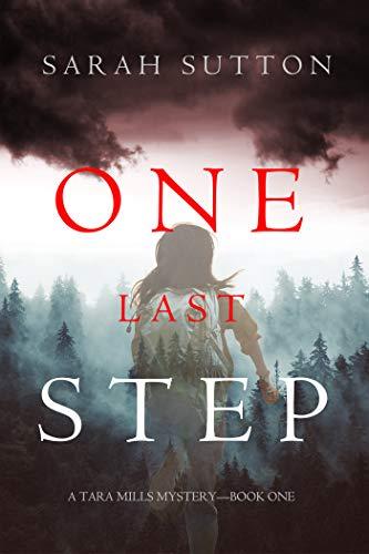 One Last Step