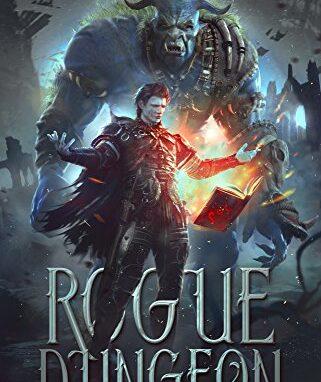 Rogue Dungeon