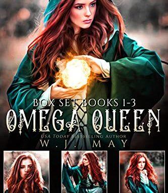 Omega Queen