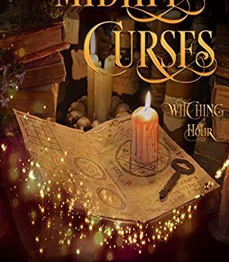 Midlife Curses