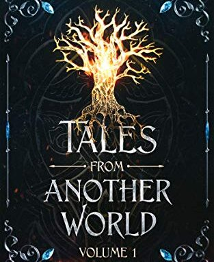 Tales from Another World