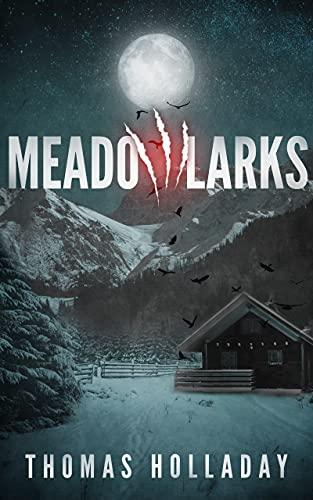 Meadowlarks