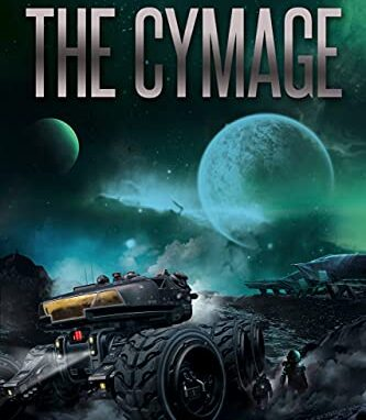 The Cymage