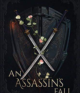 An Assassin's Fall