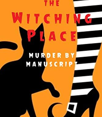 The Witching Place