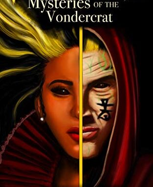 Mysteries of the Vondercrat