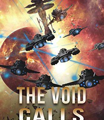 The Void Calls