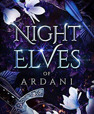 Night Elves of Ardani