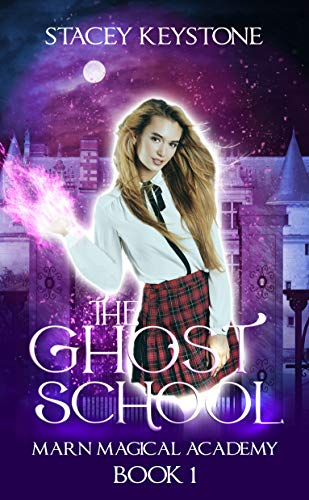 The Ghost School