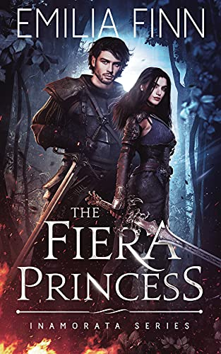 The Fiera Princess
