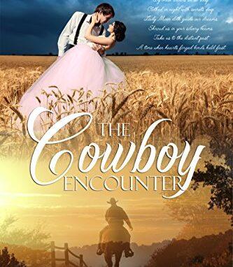 The Cowboy Encounter